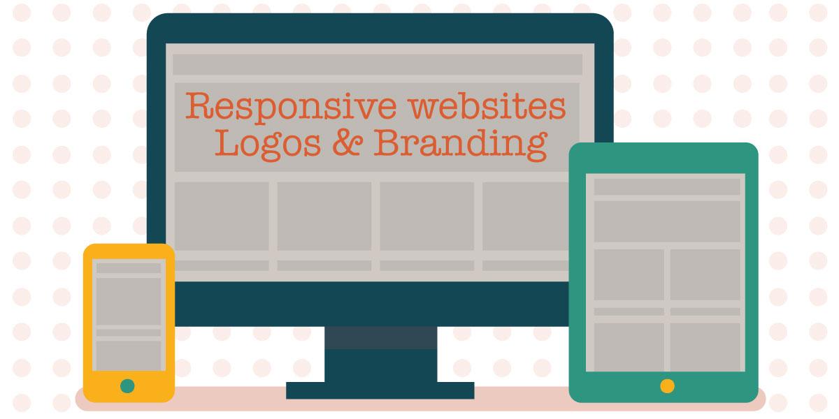 The Design Web